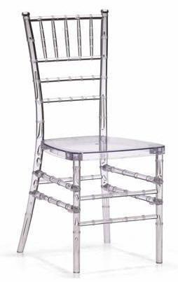 Resin Chiavari Chair Chivari Resin Chairs Ballroom