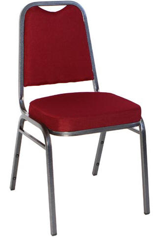 Stackable Banquet Chairs Wholesale cheap discount stacking chairs | stacking fabric chairs