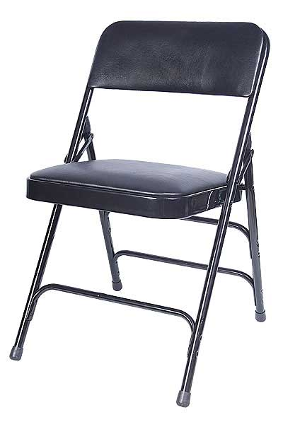 metal folding stacking chairs call for specials 800 707 1263