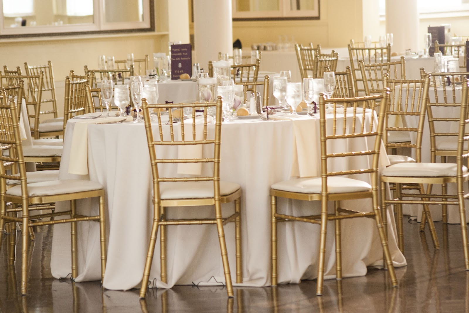 Black chiavari chairs with gold cushion - Los Angeles Ca New Jersey San Diego Ca Miami Fl Nashville Tn