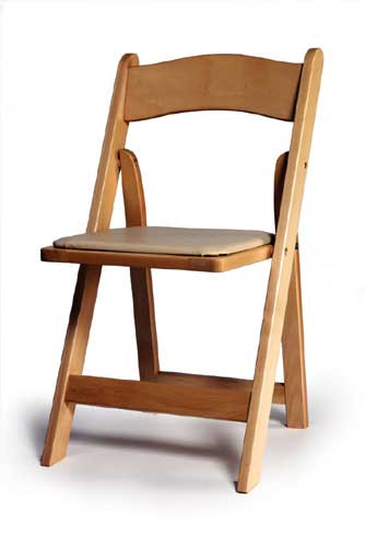 WOOD FOLDING CHAIRS | WHITE WEDDING WOOD CHAIRS | WHOLESALE CHEAP ...