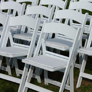 purchase plastic folding chairs. chivari chairs | plastic folding cheap resin wholesale prices :: purchase