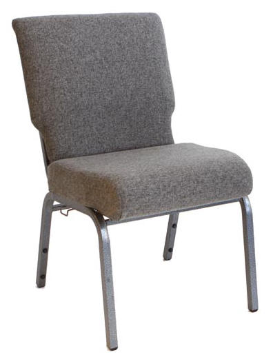 chapel chairs church chairs wholesale chapel church