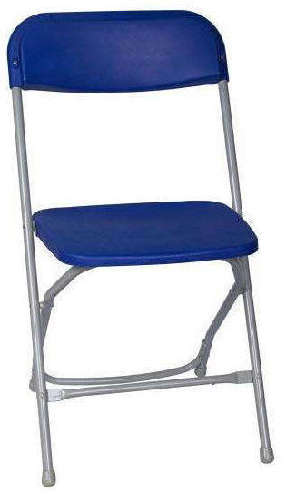 Plastic Folding Chairs Folding Chairs & Tables