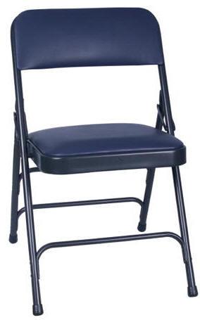 Metal Padded Folding Chairs chivari chairs | plastic folding chairs cheap | resin folding