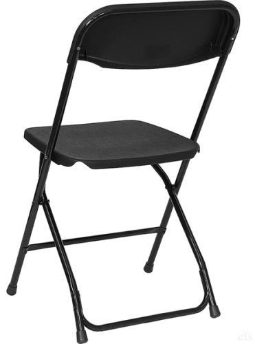 WHOLESALE FOLDING CHAIRS TABLES WHITE PLASTIC FOLDING CHAIRS STACKING