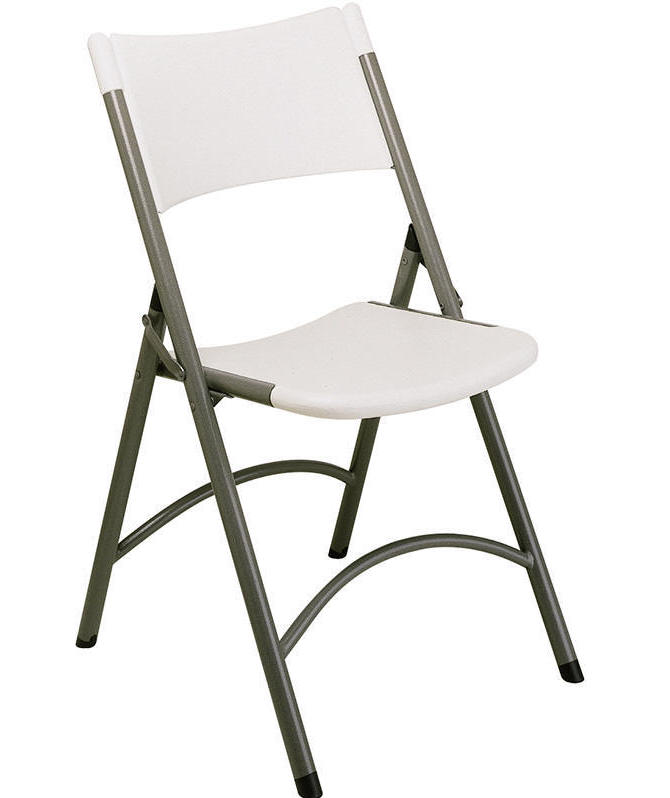 CHAIRS WHOLESALE PLASTIC CHAIRS STACING CHAIRS MIAMI CHEAP PRICES STACK