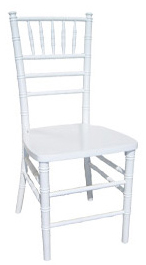 Gold Chiavari Chairs. Ballroom Chairs, Mahogany Chiavari Chair, Gold Ballroom Chair,Chivari Chair