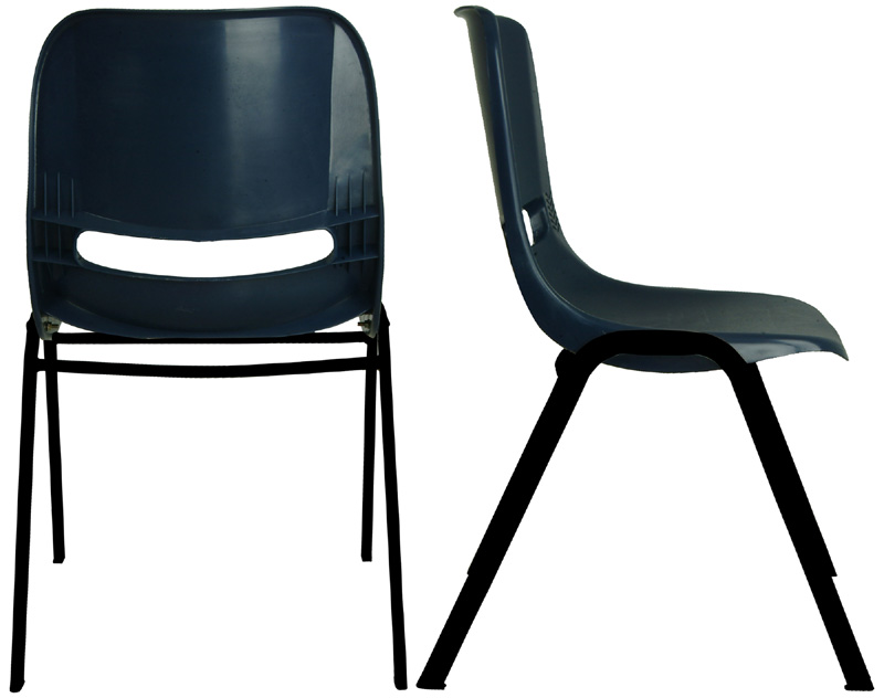 Quot Stacking Chair Bucket Chair Stacking School Chairs