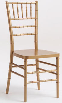resin chiavari chairs, chiavari resin chairs, folding resin chairs