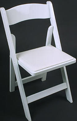 chivari chairs plastic folding chairs cheap resin folding chairs wholesale prices