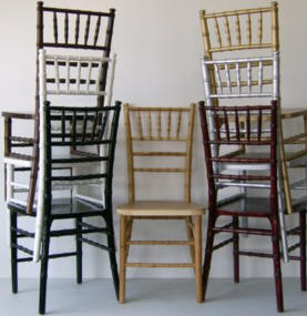 chiavari, chiavari chairs, gold ballroom chairs