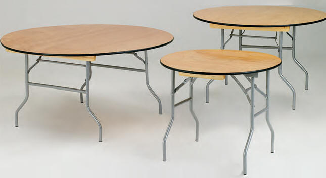 Chivari Chairs Plastic Folding Chairs Cheap Resin Folding Chairs - Buy table and chairs wholesale