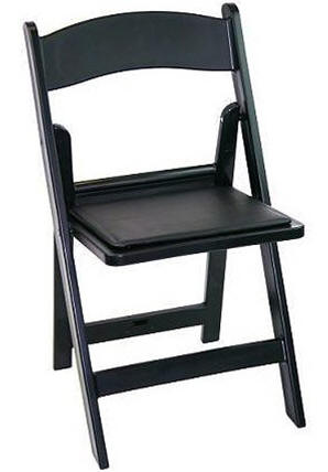 Black Resin  sc 1 th 269 & Chivari Chairs | Plastic Folding Chairs Cheap | Resin Folding Chairs ...