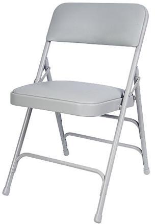 decorative folding chairs.htm metal folding chairs title  meta name  description  content  metal folding chairs title  meta name