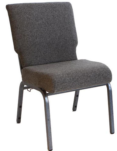 church chairs church pew chairs stacking chairs seating pew charity pew charitable trust grants