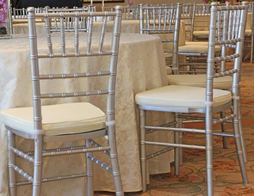 Chivari Chairs | Plastic Folding Chairs Cheap | Resin Folding Chairs Wholesale Prices  & Chivari Chairs | Plastic Folding Chairs Cheap | Resin Folding Chairs ...