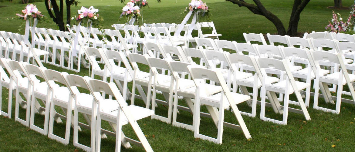 Sensational Wholesale Discount Resin Folding Chairs Wholesale Resin Caraccident5 Cool Chair Designs And Ideas Caraccident5Info