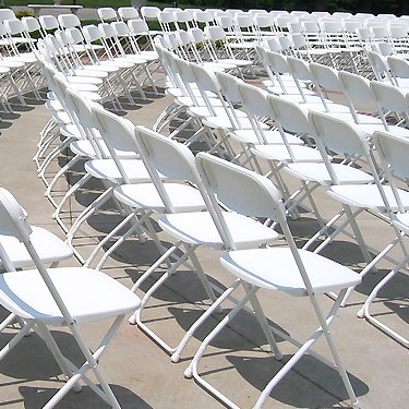 Wondrous Plastic Folding Chairs Folding Chairs Tables Wholesale Caraccident5 Cool Chair Designs And Ideas Caraccident5Info