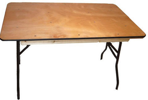 wholesale discount plywood square folding tables cheap plywood