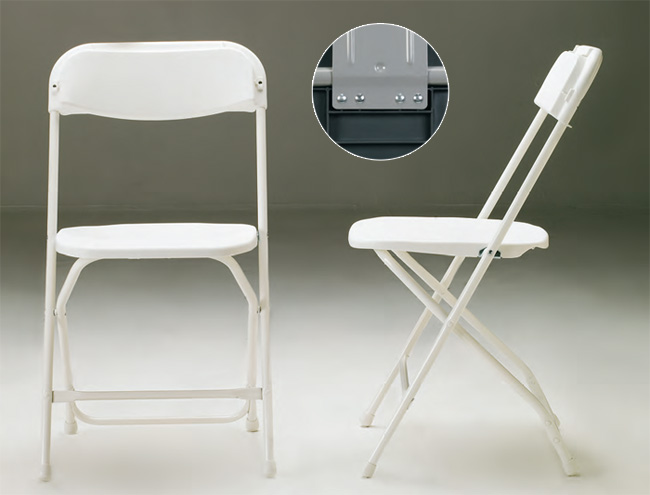 Wondrous Chairs Wood Folding Chairs Wood White Padded Chairs Caraccident5 Cool Chair Designs And Ideas Caraccident5Info