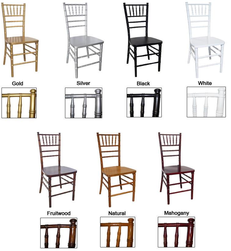 Ballroom Chair Purchase Chivari Chairs Florida Miami
