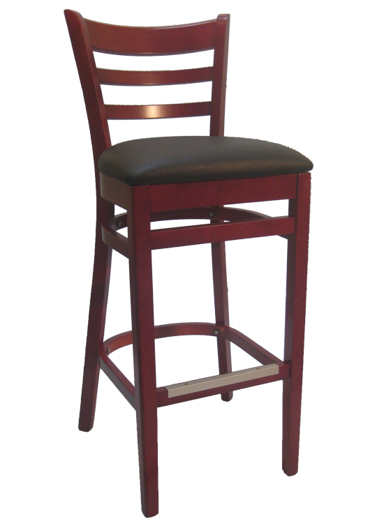 Bar Stools Wooden Bar Stools Wholesale Prices Bar Stools