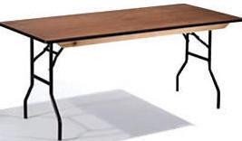 Wholesale Wood Folding Tables Wholesale Plywood