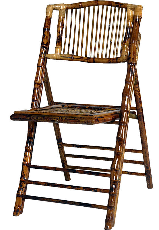 Prime Bamboo Folding Chair Folding Bamboo Chairs Bamboo Chair Caraccident5 Cool Chair Designs And Ideas Caraccident5Info