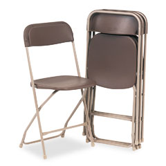 Delicieux Folding Chairs   Wooden Folding Chairs   Folding Chairs   Resin Cushion Folding  Chairs Gray Metal Folding Chairs   Wooden Folding Tables   Laminate Folding  ...