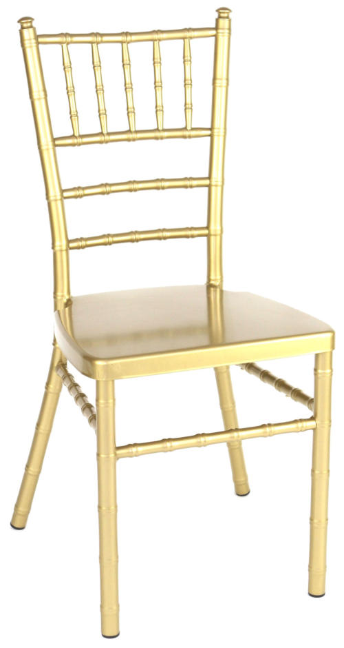 Chivari Chairs | Plastic Folding Chairs Cheap | Resin Folding Chairs  Wholesale Prices ::