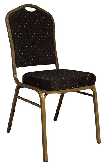 Attirant :: FREE SHIPPING ANQUET CHAIRS | WHOLESALE BANQUET CHAIRS | WHOLESALE  BANQUET CHAIRS | Los Angeles CHEAP BANQUET CHAIRS ::