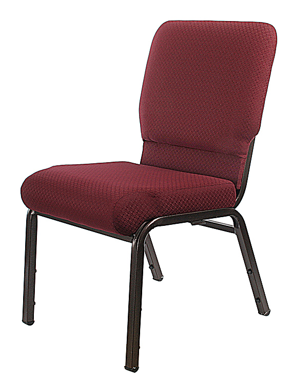Quick Ship Church Chair  sc 1 st  Folding Chairs & Stacking Chairs | BANQUET CHAIRS | Church Chairs | Chapel Chairs ...