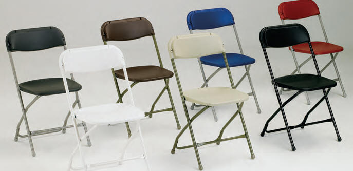 Fine Plastic Folding Chairs Folding Chairs Tables Wholesale Caraccident5 Cool Chair Designs And Ideas Caraccident5Info