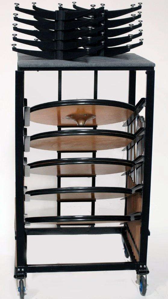 discount table carts chair carts table caddy